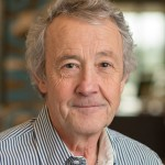 VSE Professor W. Craig Riddell