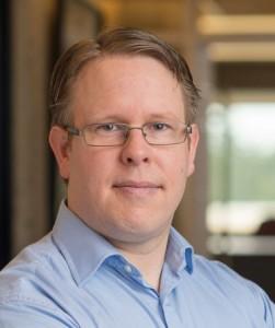 Dr. Kevin Milligan