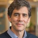 Professor and VSE Director Dr. Thomas Lemieux
