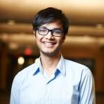 UBC BIE Student Karan Kedia