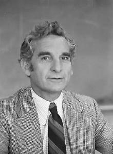 Dr. Anthony Scott