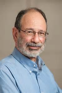 Nobel Laureate Dr. Alvin Roth