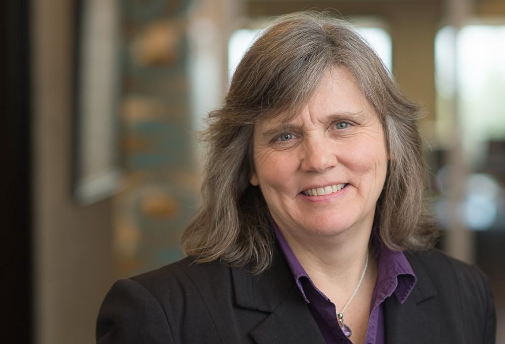 HR-Catherine Douglas-20