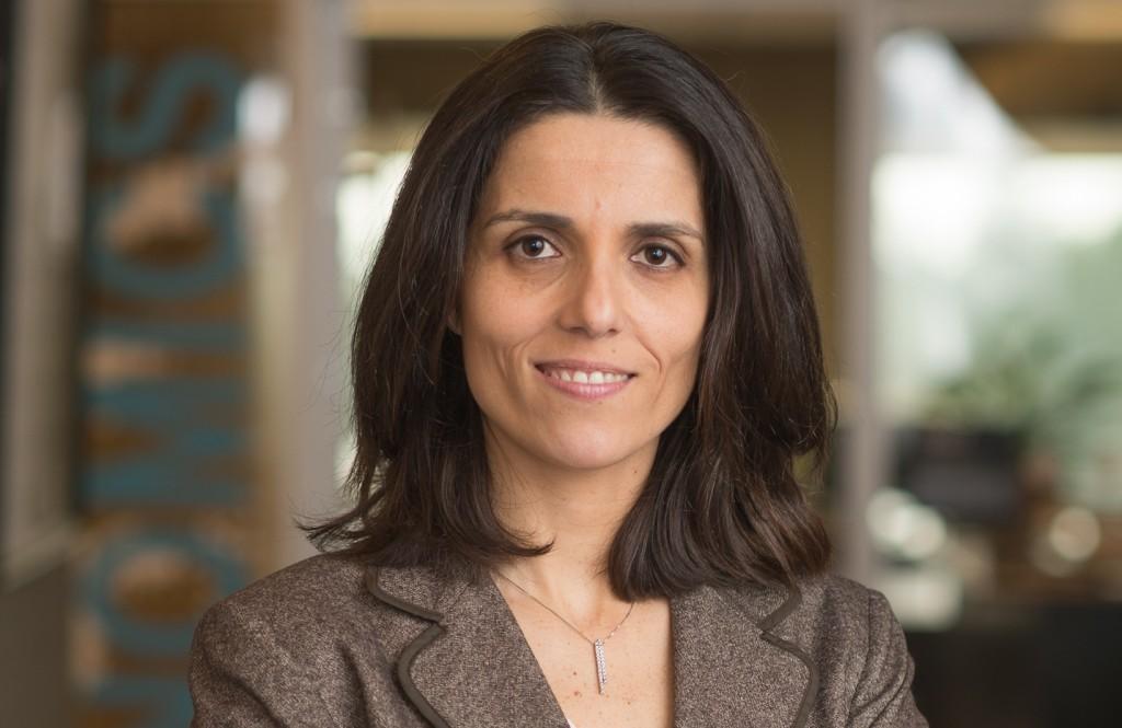 HR-Matilde Bombardini-13