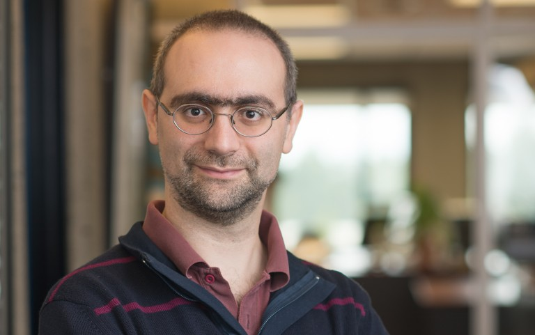 HR-Mauricio Drelichman-3