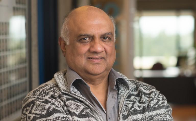 HR-Mukesh Eswaran-7
