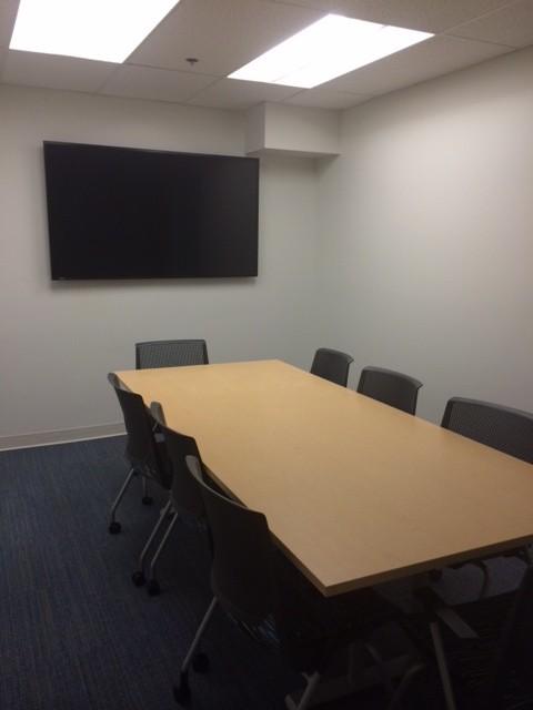 Room 216-1