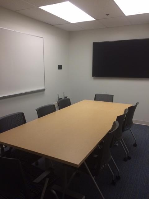 Room 216-2
