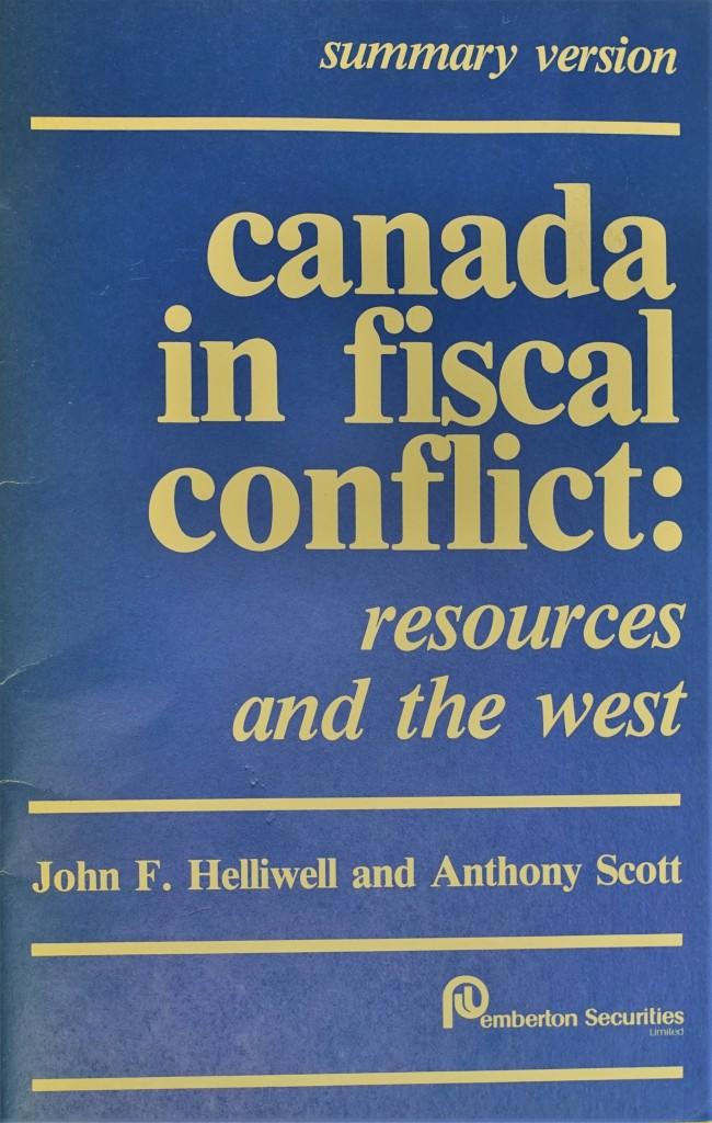 published 1986
