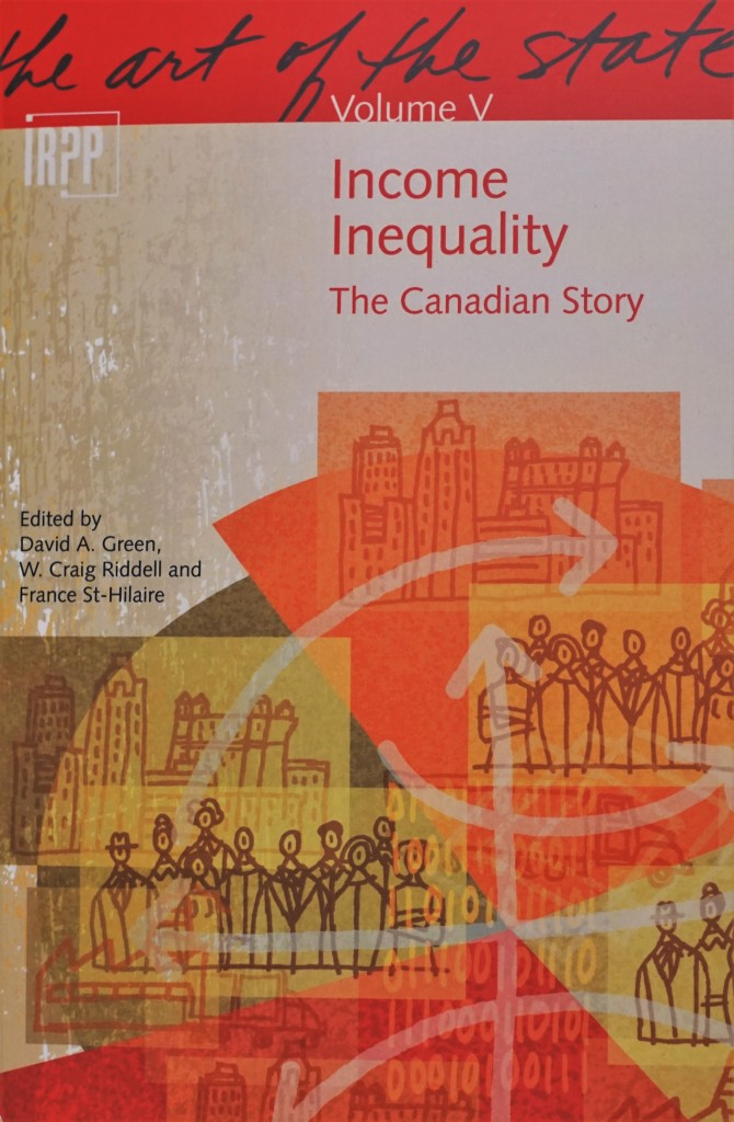 book-can-inequality-story-green-riddell-lemieux