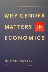 book-gender-matters-economics-eswaran