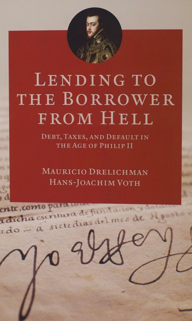 book-lending-to-the-borrower-from-hell-drelichmann
