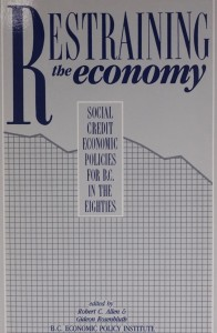 book-restraining-the-economy