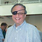 Professor Samuel Ho