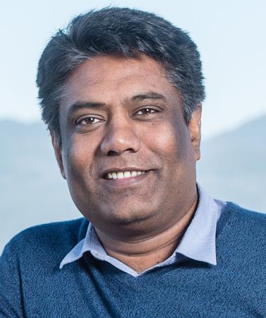 VSE-Jay-Shankar